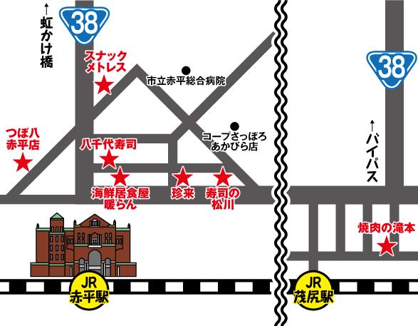 gangan_map