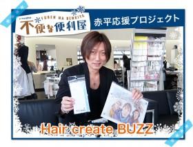 Hair-create-BUZZ